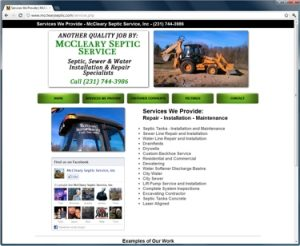 mccleary-septic-screenshot-2