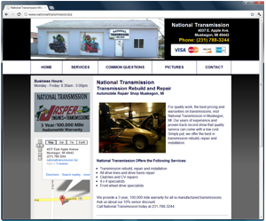 national-transmission1