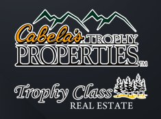 Trophy Class Real Estate