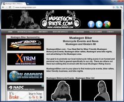 muskegon-biker-screenshot