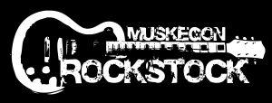 muskegon-rockstock-logo
