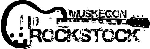 Rockstock logo