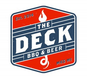 The Deck Muskegon MI