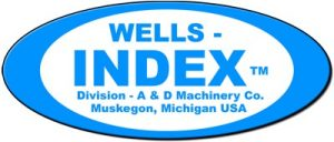 wells-index-logo222