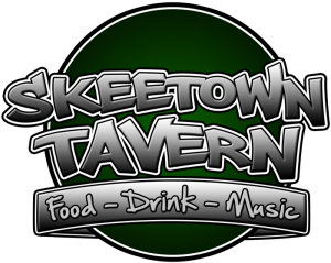 skeetown-tavern-green-logo