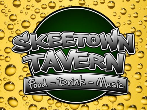 Skeetown Tavern – Bar Website