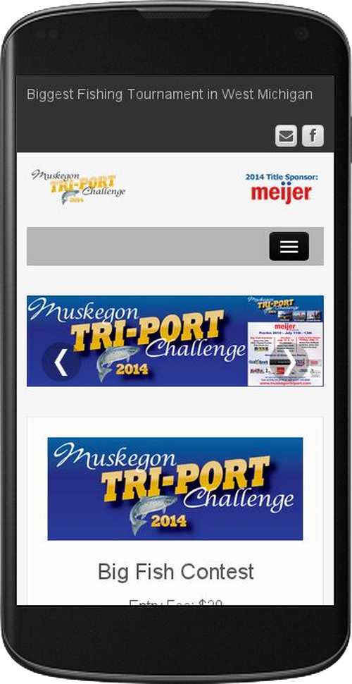 triportPhone