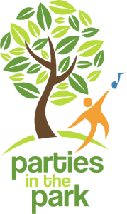 parties-in-the-park-logo