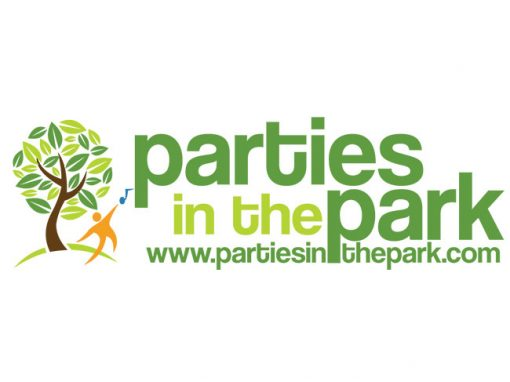 Parties in the Park 2014