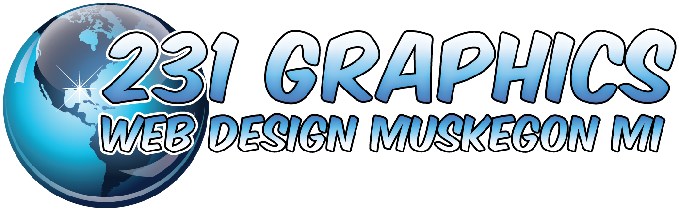 231 Graphics and Website Design