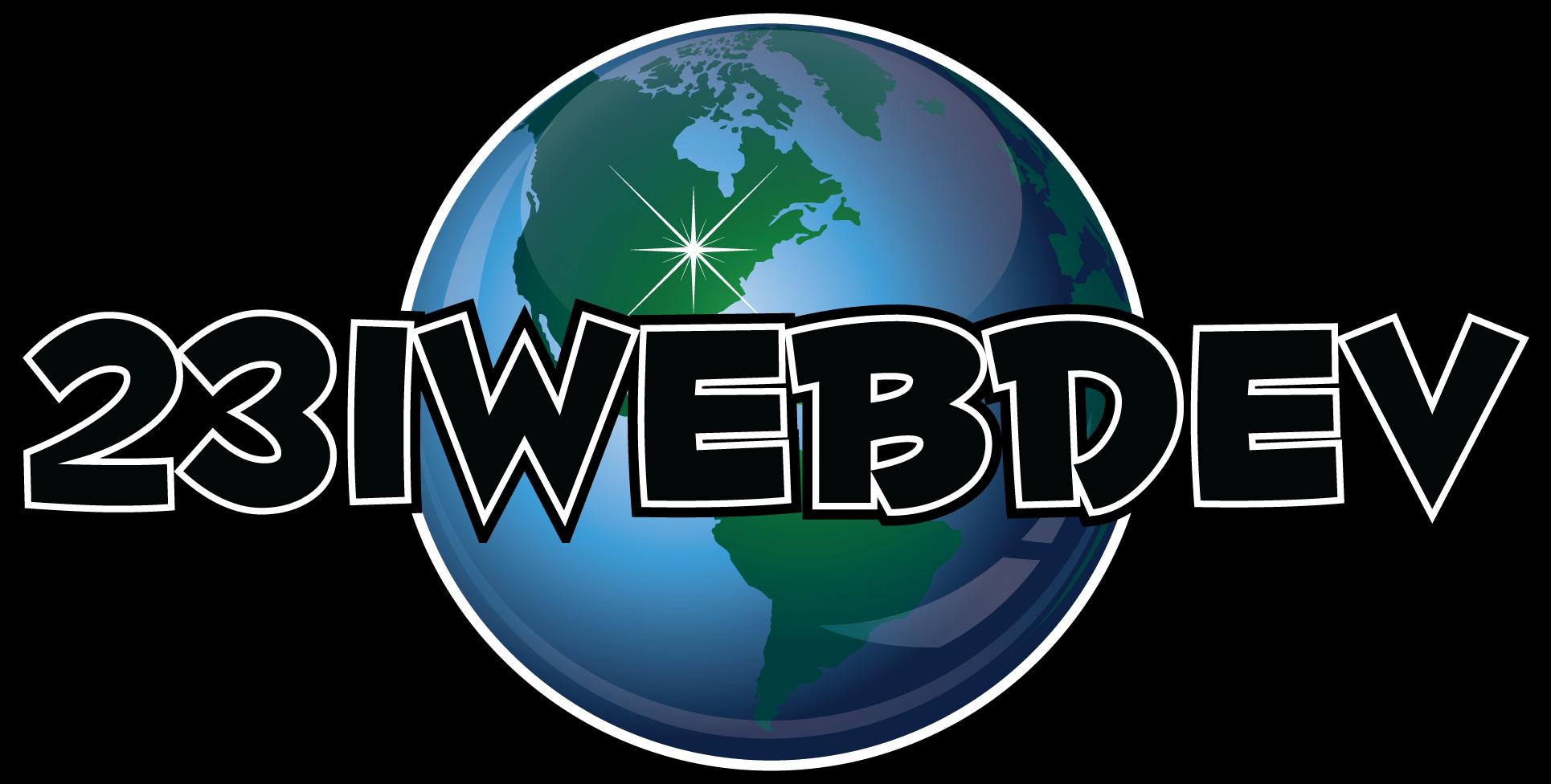 231webdev-104