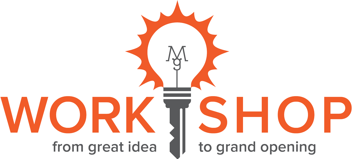 work.shop logo