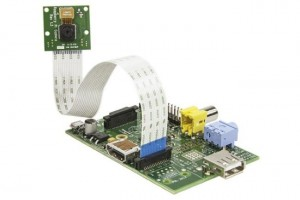 raspberry-pi-camera-bundle