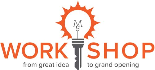 work.shopMG logo