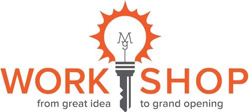 work.shopMG logo