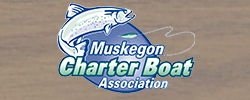Muskegon Charter Boat Association