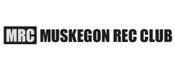 Muskegon Rec Club - Website Design Example