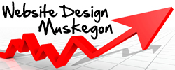 Website Design Muskegon