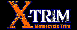 X Cycle Trim Website - Website Design Example
