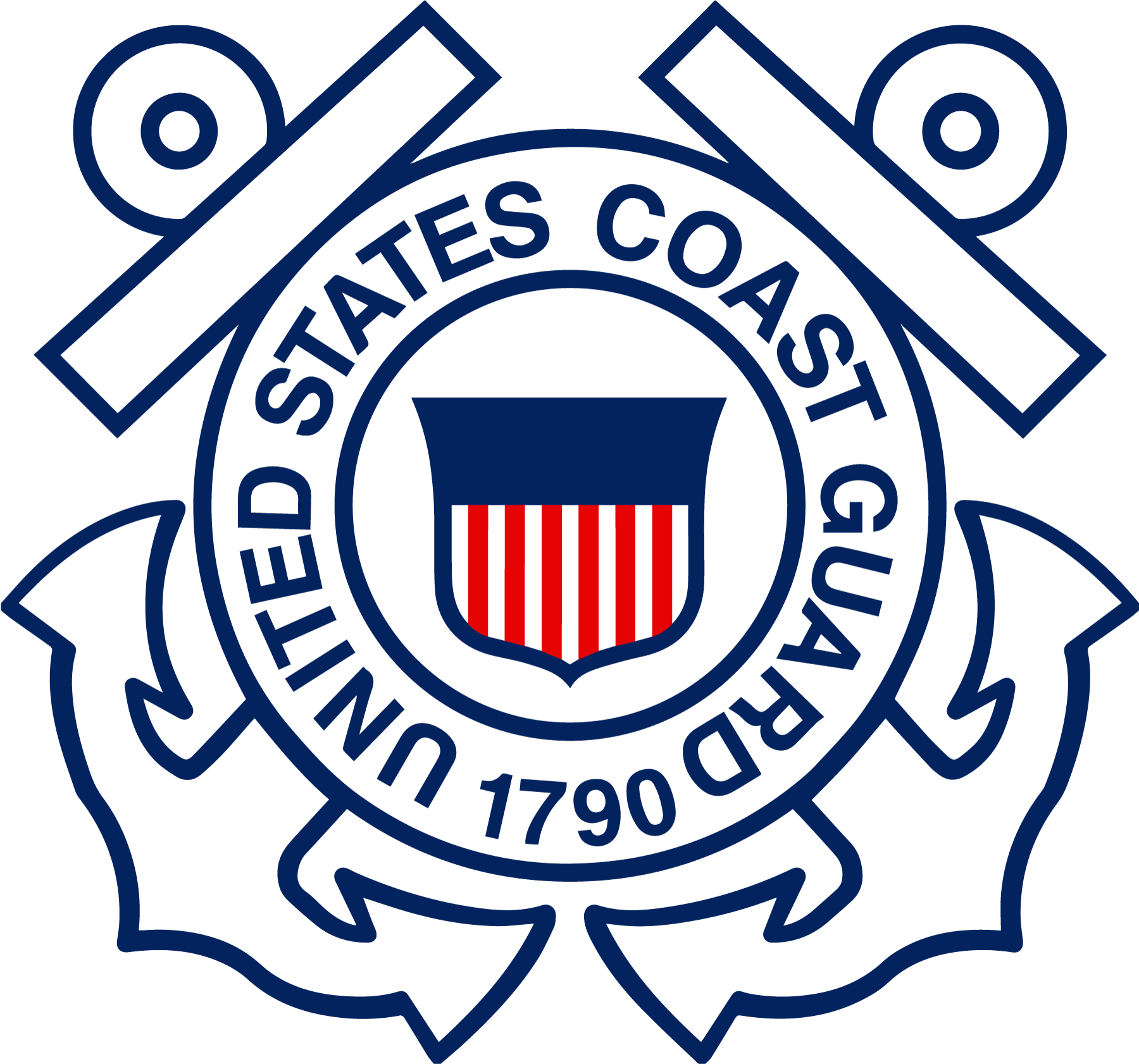 military logos vector army navy air force marines coast guard rh 231webdev com marines logo vector free usmc vector art