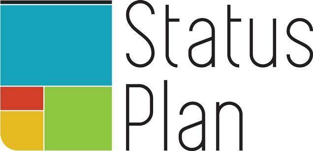 Status Plan Logo
