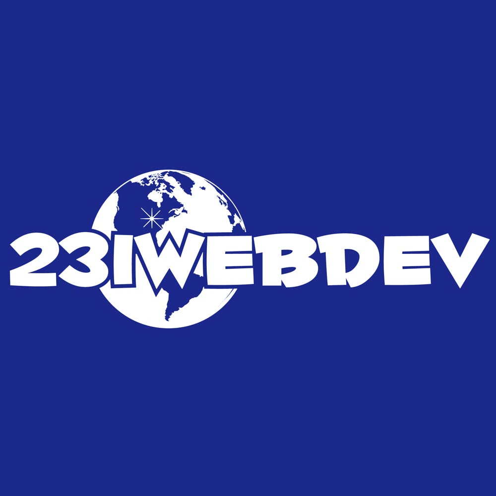 231 Web Development